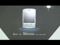 Видео обзор LG KE970