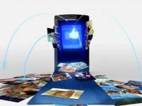 Промо видео Sony Ericsson XPERIA mini pro