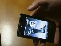 Видео-обзор Fly E190 Wi-Fi