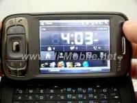 Видео обзор HTC TyTN II от Hi-Mobile