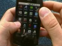 Наш видео-обзор Acer Liquid mini E310