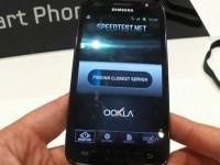 Видео обзор Samsung Galaxy S II LTE