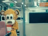 Рекламный ролик Nokia Asha 200