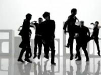 Рекламный ролик LG Optimus Q2