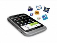 Как разобрать HTC Wildfire S