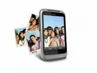 HTC Wildfire S - технические характеристики, фотографии и вскрытие