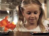 Рекламный ролик Samsung I9100 Galaxy S II 16 Gb