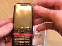 Видео обзор BenQ E72