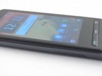 Видео обзор Nokia 700