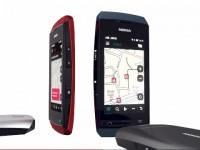 Промо видео Nokia Asha 305