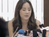 Рекламный ролик HTC ChaCha