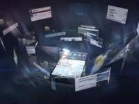 Видео-обзор HTC Raider