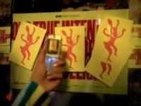 Рекламный ролик Motorola E365