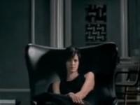 Рекламный ролик Motorola RAZR V3