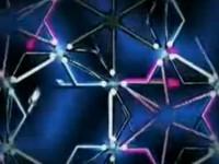 Рекламный ролик Motorola RAZR V3 Pink