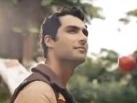 Рекламный ролик Nokia 110