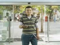 Рекламный ролик Nokia 2220 slide