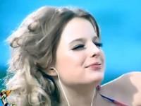 Рекламный ролик Nokia 5530 XpressMusic