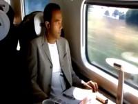 Рекламный ролик Nokia N90