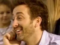 Рекламный ролик Sony Ericsson J20 Hazel