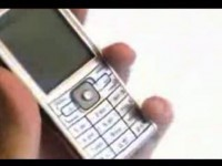 Видео обзор Nokia E50 от hi-mobile.net