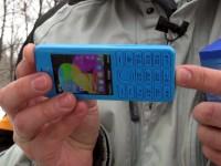 Видео обзор Nokia 206 Dual Sim
