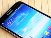 Видео обзор Samsung Galaxy Mega 6.3