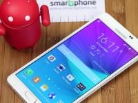 Видео-обзор Samsung Galaxy Note 4