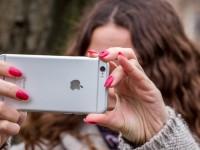 Наш видео-обзор Apple iPhone 6s
