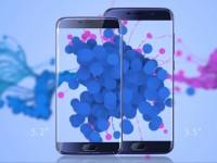 Промо видео Elephone S7