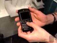 Превью Motorola Q9