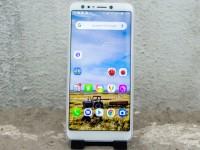 ASUS Zenfone 5 lite - Видео Обзор