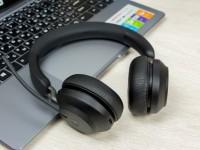 Наш видео-обзор Jabra Evolve2 65 Stereo USB-C