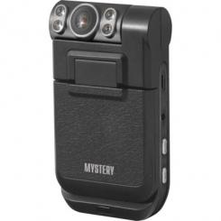Mystery MDR-630 - фото 1