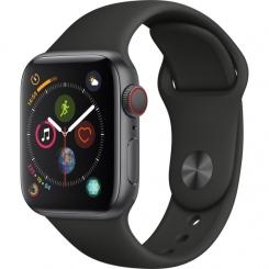 Apple Watch Series 4 - фото 4