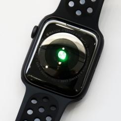 Apple Watch Series 4 - фото 3