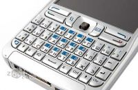 QWERTY - клавиатура