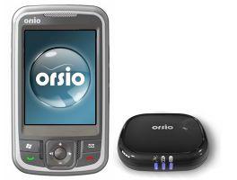 GPS-коммуникатр